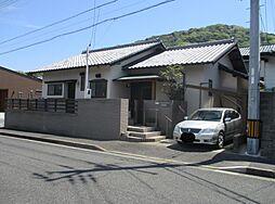 山口県山口市阿知須602-14