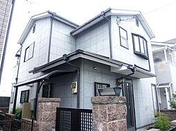 亀岡駅 1,980万円