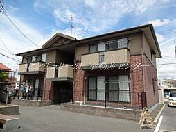 備前西市駅 6.0万円