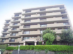 小田急線 五月台駅 白鳥1丁目 マンション