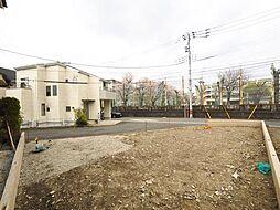 東京都立川市富士見町7丁目