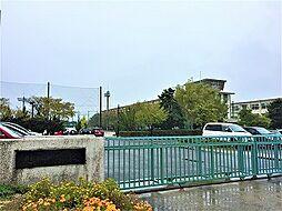 尾張旭市立旭中学校 徒歩 約18分(約1400m)