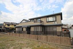 福岡県飯塚市幸袋129-3