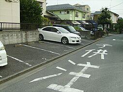 北浦和駅 0.8万円