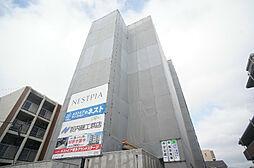 ネストピア博多グランドステージ[2階]の外観