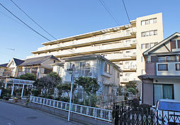 ヴィナロス横濱中田カレンティーナ