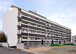 Peace・Seaside黒崎[405号室]の外観