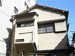 五反野駅 2.4万円