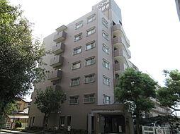 ニューコーポ甚目寺