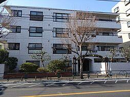 ピアコート狛江