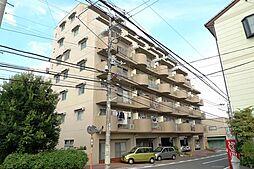 宇都宮第三チサンマンション 2F