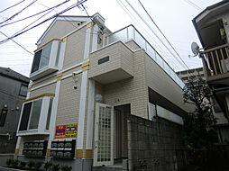 下北沢駅 5.2万円