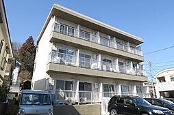 高尾駅 2.0万円