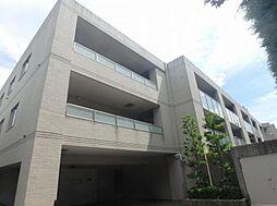 べリスタ駒沢