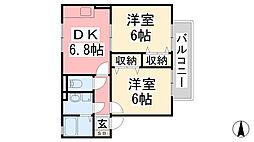 松山市駅駅 5.4万円