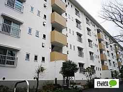 新栄町住宅3街区10号棟