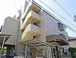 昭和島駅 5.0万円