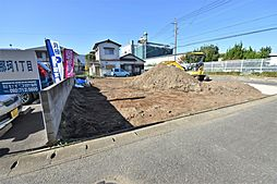 竹下駅 3,598万円