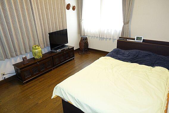 (3階)洋室9...