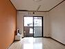 居間,1K,面積24.8m2,賃料4.5万円,JR常磐線 水戸駅 バス20分 徒歩3分,,茨城県水戸市上水戸3丁目6番地