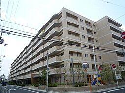 プレミスト東大阪森河内