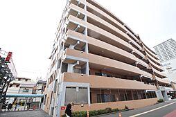 ジェイシティ新杉田