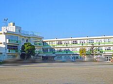 町田第六小学校