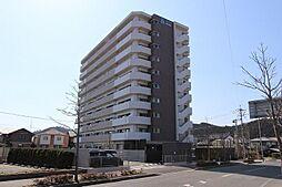 アルファスマート観音寺新町