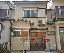 近く の 京都 銀行