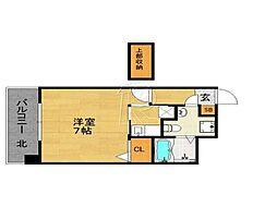 大濠公園駅 4.2万円