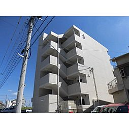 岡崎駅 5.6万円