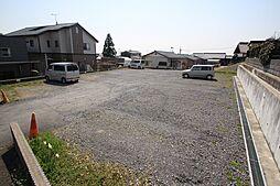 常陸津田駅 0.4万円
