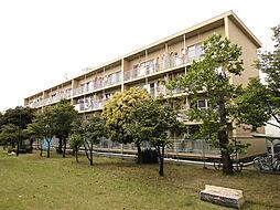 第12キャッスルコーポ八幡宿