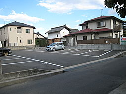 七軒茶屋駅 0.7万円