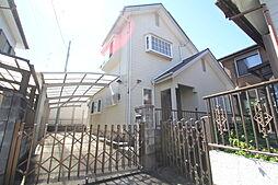 埼玉県行田市大字谷郷406-6