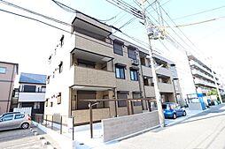 須磨海浜公園駅 11.0万円