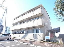 新鎌ヶ谷駅 0.7万円