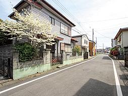 埼玉県坂戸市元町