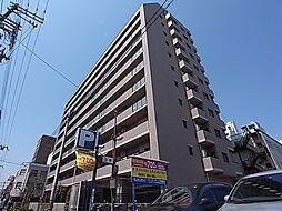 メロディーハイム阪神尼崎