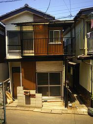 埼玉県ふじみ野市大井