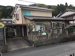 京都府舞鶴市字下福井