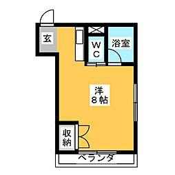 桑名駅 4.3万円
