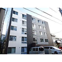 フェリーチェ新札幌