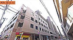 上層階 リフォームに適したマンションパニエ六甲