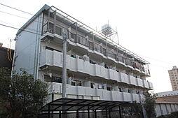 舟入幸町駅 2.3万円