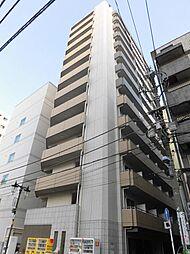 川崎駅 8.3万円