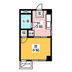 大垣駅 3.0万円
