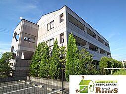 浜野駅 7.3万円