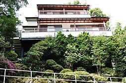 静岡県熱海市泉288-95