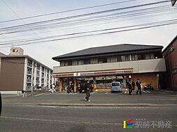 笹原駅 3.7万円